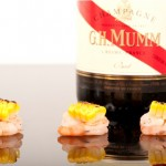 champagne_assembly_food_018 (2)